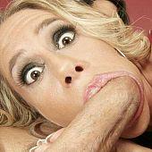 Large penis hawt women gall.